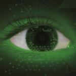 מעקב אחר מסחר אלקטרוני, הדור הבא - Enhanced Ecommerce