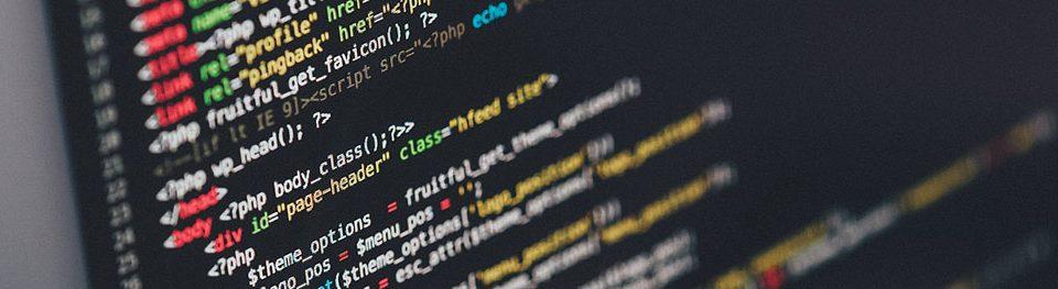 5  קודים של יוניברסל אנליטיקס שישדרגו את הנתונים שלכם