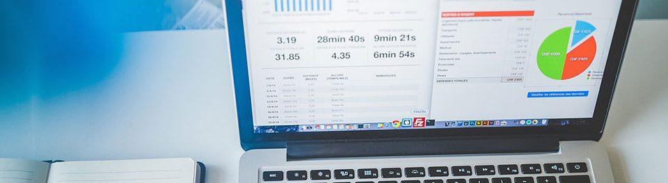 קייס סטאדי: איך חסכנו 60% מתקציב גוגל ופייסבוק מבלי לפגוע בתוצאות