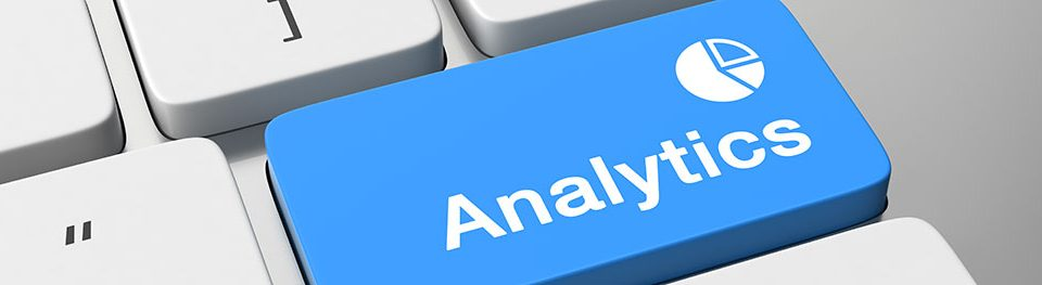 כל מה שאתה צריך לדעת על מעקב והתקנה של גוגל אנליטיקס באתר
