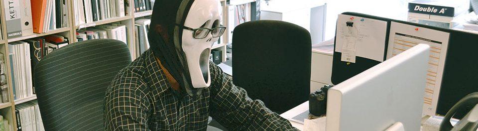 דוחות SEO ללקוח – לא חייבים להיות כאב ראש