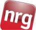 NRG-71x60