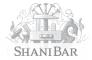shanibar-1-92x60