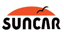suncar-trans