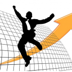כלים חינמיים שיעזרו לכם לשפר מכירות ולנצח את המתחרים!