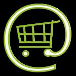 מהי הנוסחא לחנות דיגיטלית מצליחה?